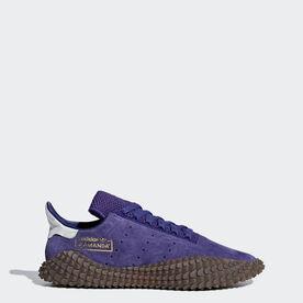 new styles 66010 cfed8 Kamanda 01 Shoes