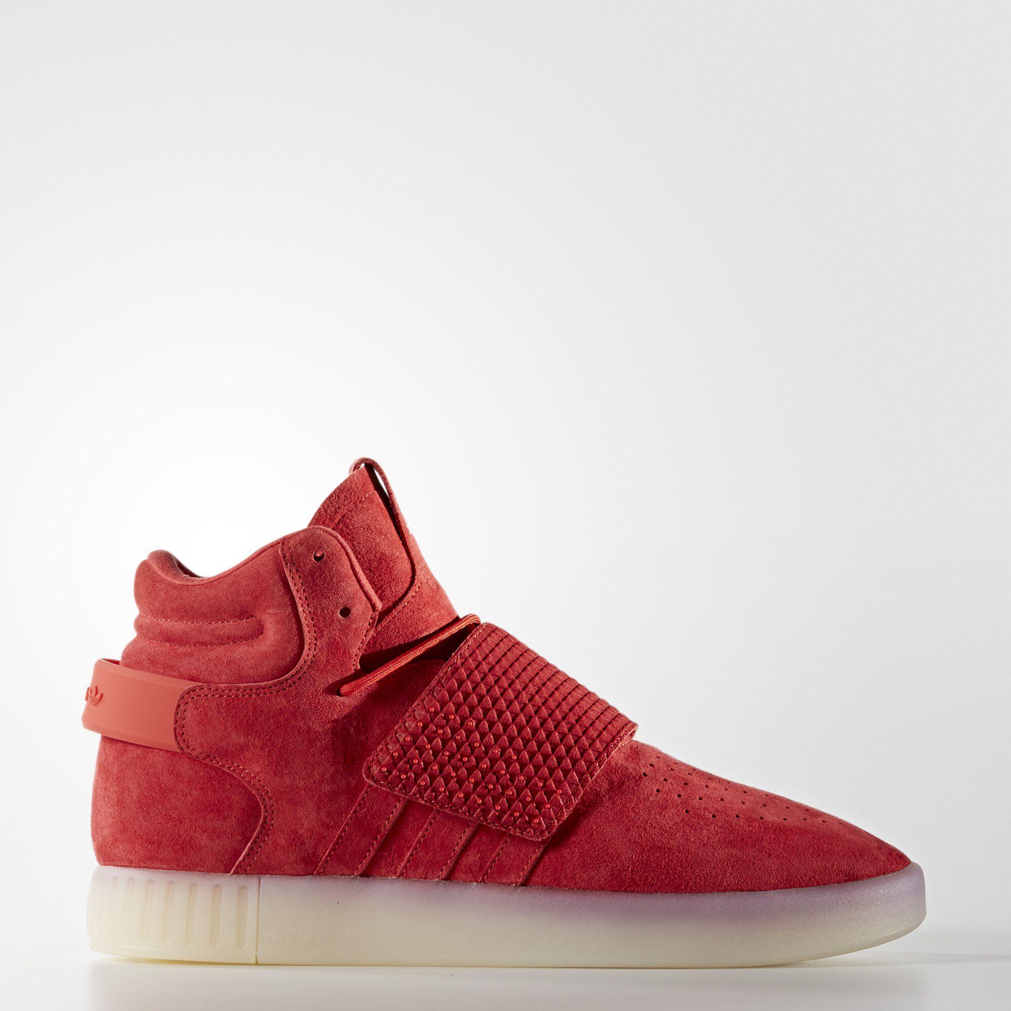 adidas tubular online shopping