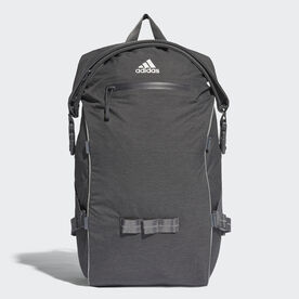 adidas NMD Backpack Medium - Black  cc0c809314bc4