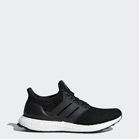online retailer 59e18 e0f0e Ultraboost Shoes