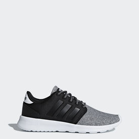 e4760952d92a adidas Official Website
