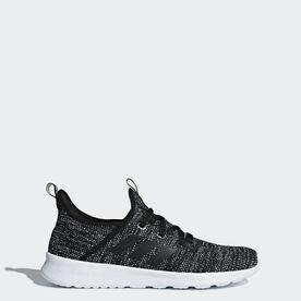 980f231bb240ec adidas Cloudfoam QT Racer Shoes - Black