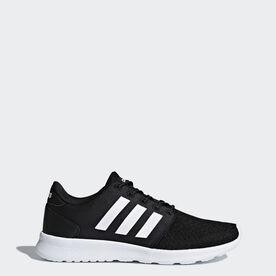 d9da9a3b6e5073 Cloudfoam QT Racer Shoes. Sale. Essentials