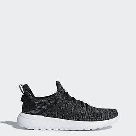 adidas Tubular Shadow Shoes - Black  935de8889
