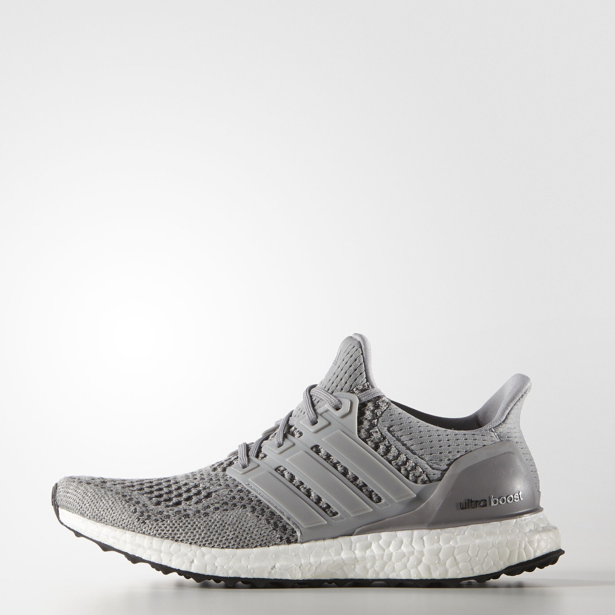 adidas ultra boost kids sale