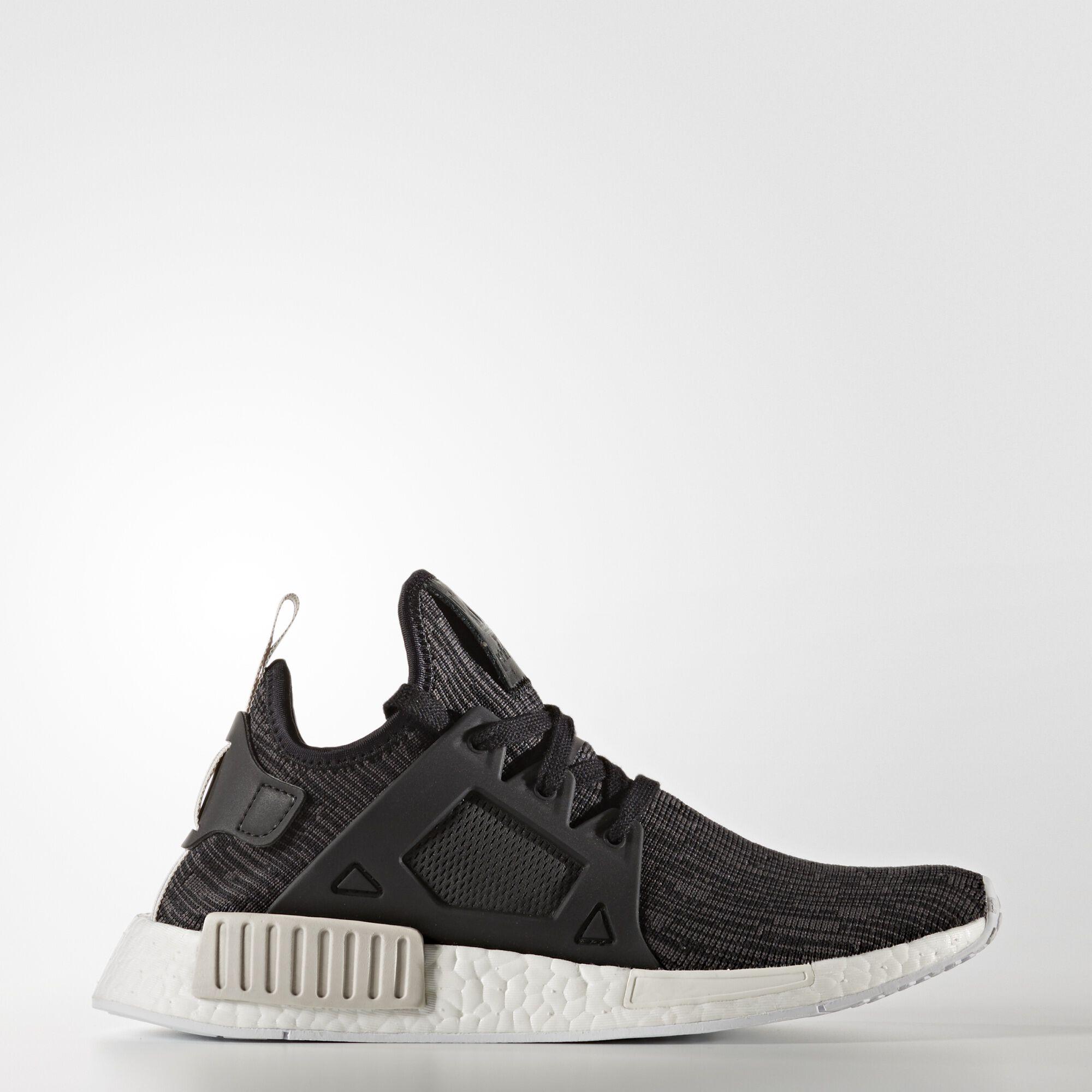 adidas shoes nmd womens black. adidas shoes nmd womens black