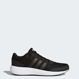 promo code 8e9c1 272c9 Cloudfoam Race Shoes