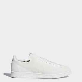 adidas Pharrell Williams Hu Holi NMD MC Shoes - Orange  ed8885d28