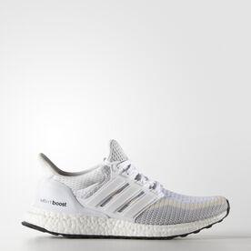 60a7895ec5f adidas Tubular Defiant Shoes - White