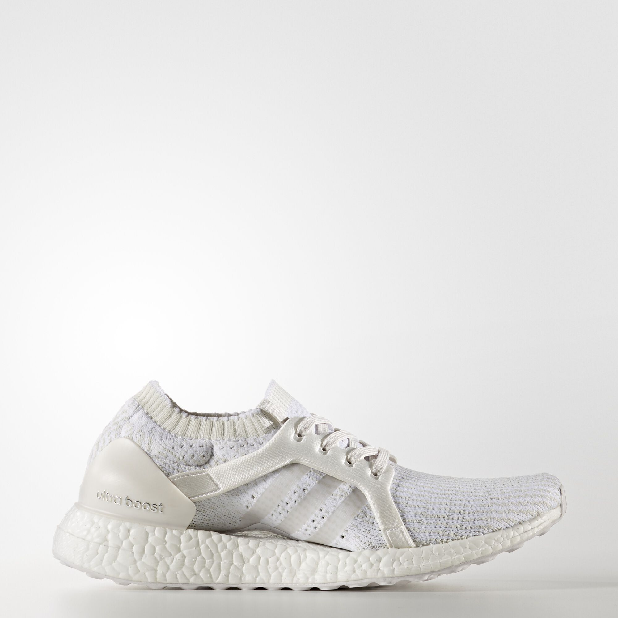 adidas boost shoes women's