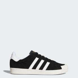 0e2bf3cf5bc4 adidas Daily 2.0 Shoes - Black