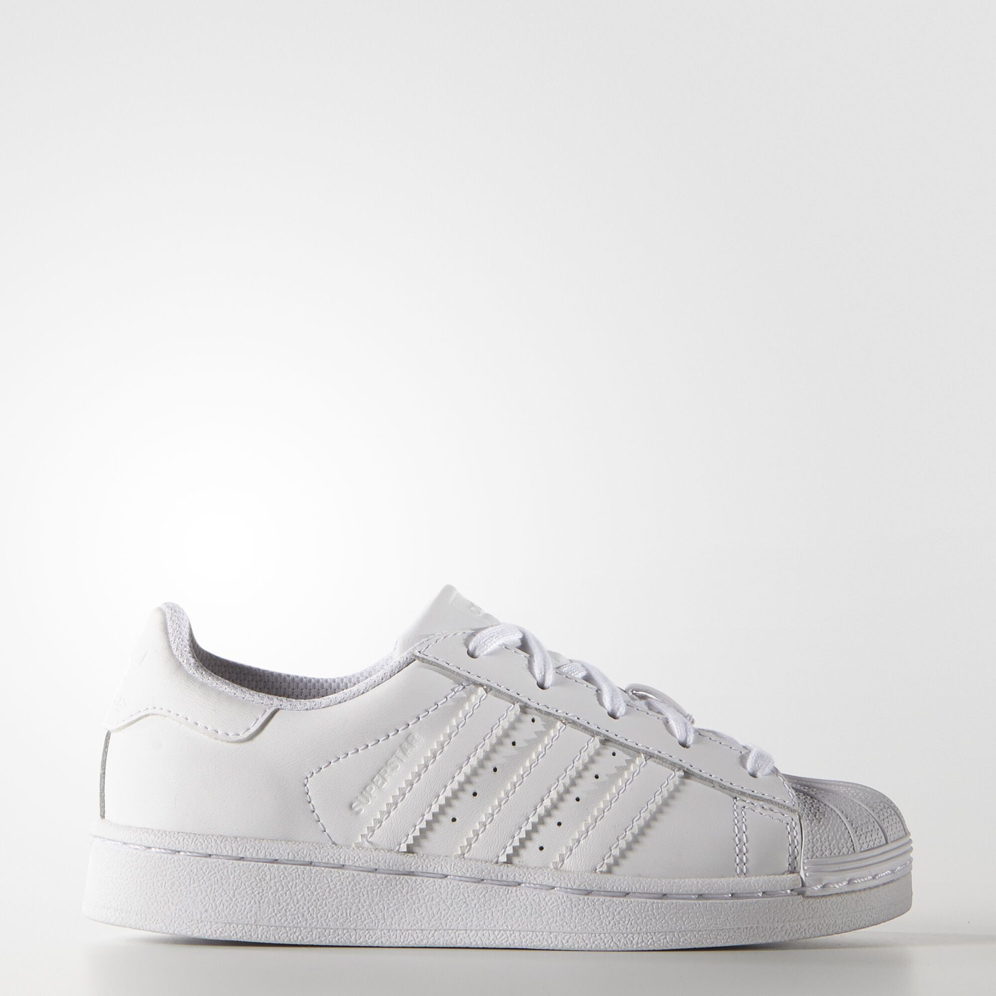adidas shoes superstar foundation