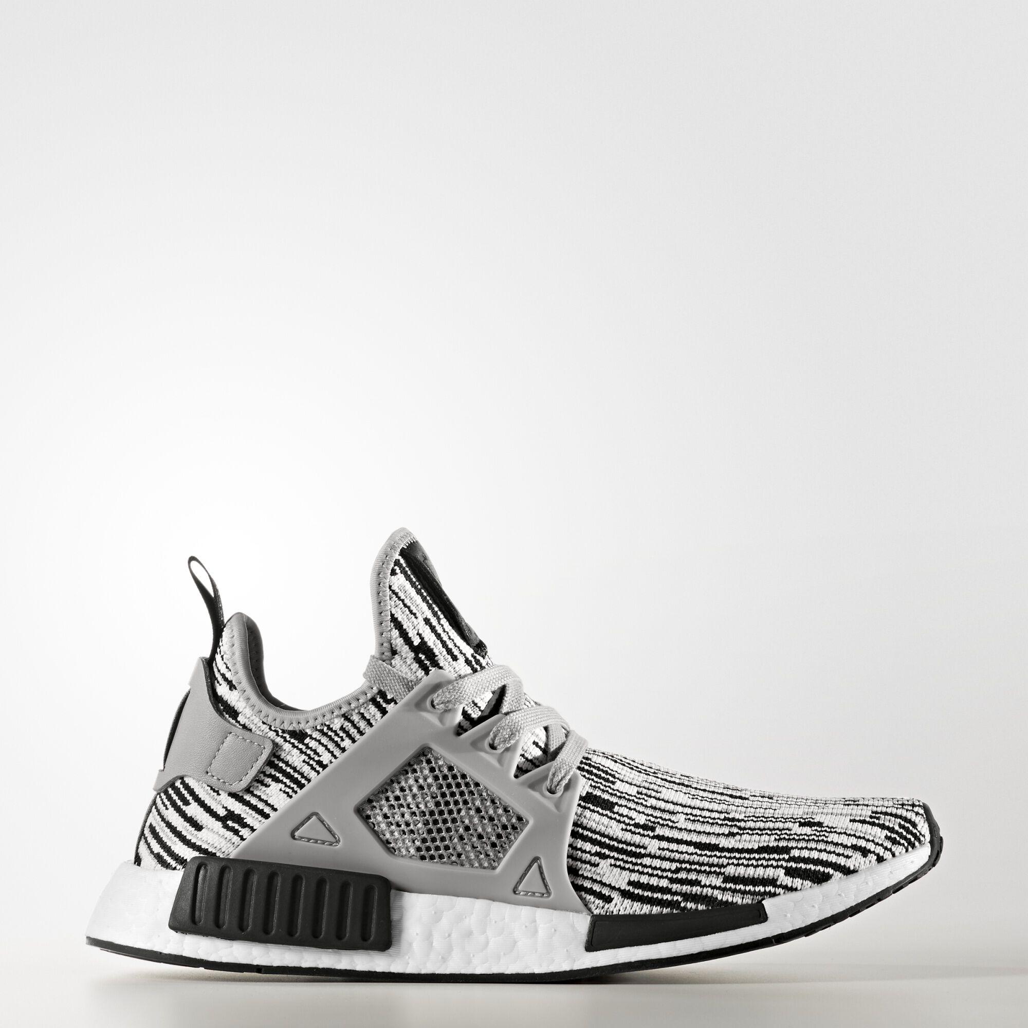 adidas us shop nmd