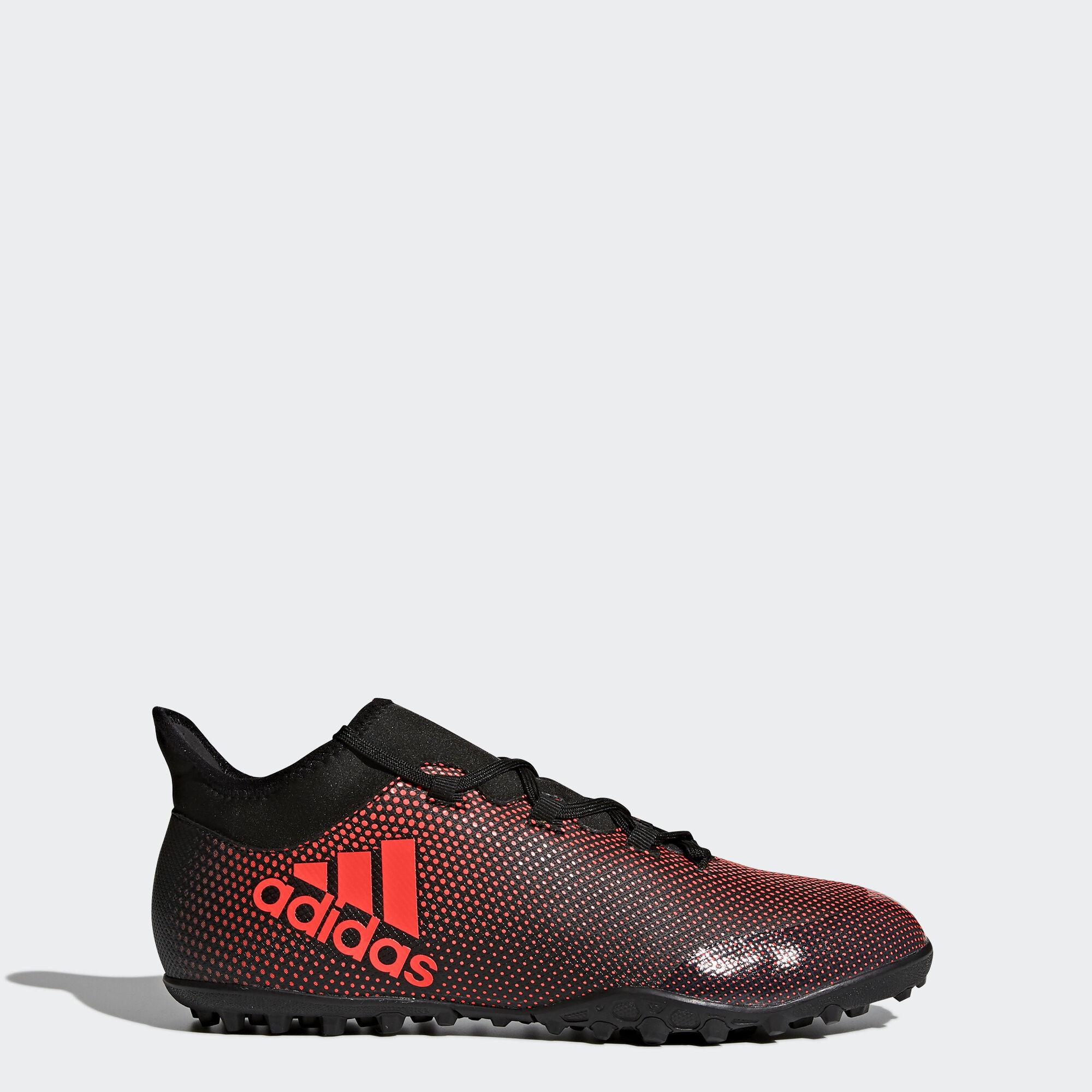 adidas shoes sale mississauga