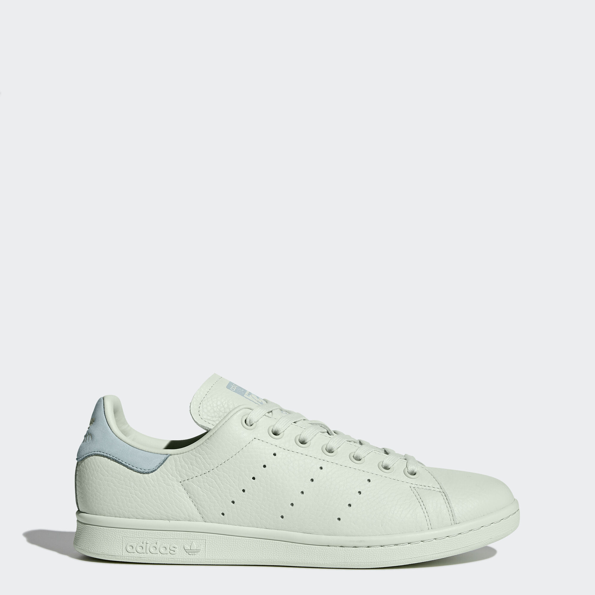 adidas court vantage shoes