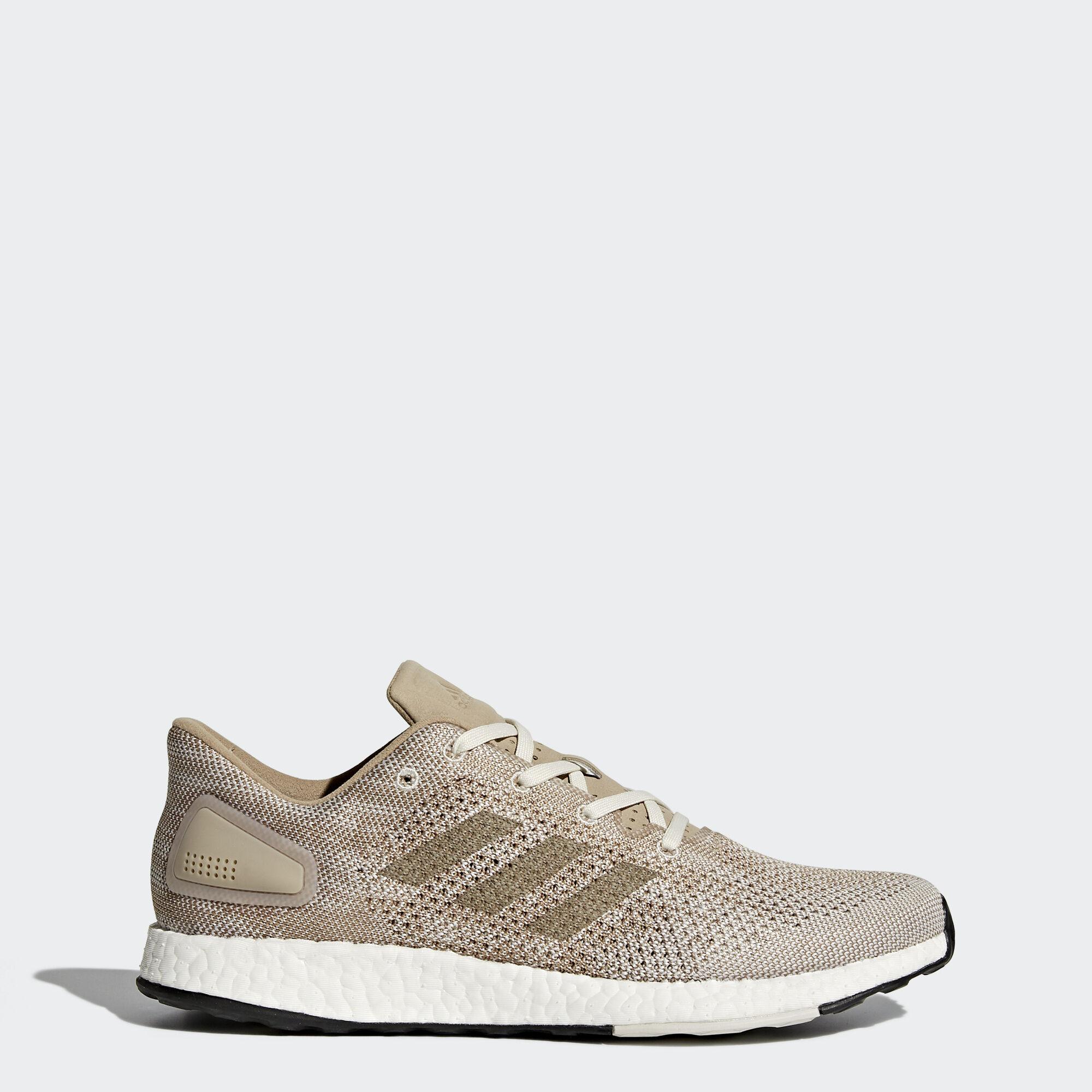 f9e9c670d1810 adidas pure boost ltd grey  pureboost dpr shoes